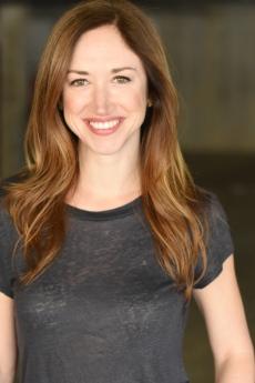 Beth Pilgreen